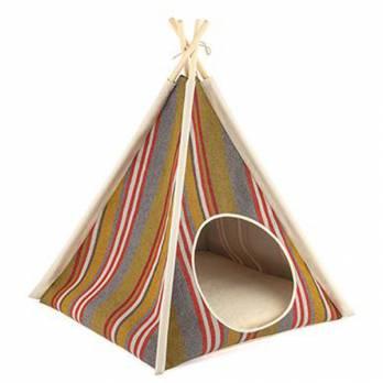 P.L.A.Y – אוהל אינדיאני יער TEEPEE TENT – Horizon