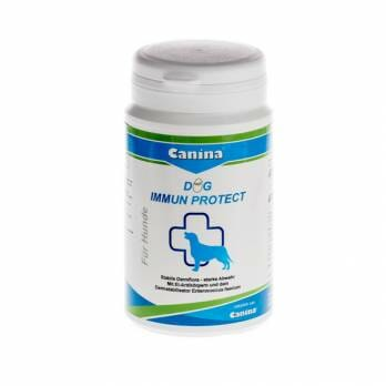 Canina – תוסף לחיזוק המערכת החיסונית לכלבים Dog Immune Protect