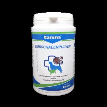 Canina – אבקת קליפות ביצים Eggshell Powder