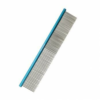 "ARTERO – מסרק 20.5 ס""מ 50/50 – אורך פינים 3 ס""מ"